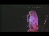 Van Halen - Oh, Pretty Woman