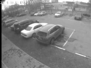 Запись 4 видеокамеры СЗРЦ МЧС России хищения Ниссан-Патрол М555МХ178RUS с имуществом  г., пока я был в Петрозаводске