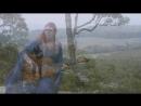 Olam Ein Sof - Dança da Floresta