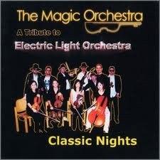 The Magic Orchestra