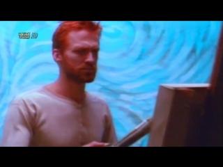 Starry Ɲight (Viηc℮ηt) - Juliσ Igl℮sias - Full HD -