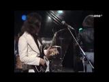 GEORDIE - Goodbye Love...1975
