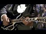 BB King & Richie Sambora