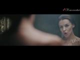 4 Blok ft. Lilu - Прости (клип 2017 года)