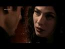 Детектив Дрезден: Секретные материалы 1 сезон 5 серия