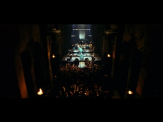 Rammstein - Feuer Frei! (OST xXx) (2002)