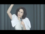 Freemasons feat. Sophie Ellis-Bextor - Heartbreak (Make Me A Dancer)(360p)
