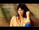 Suzi Quatro - If You Can´t Give Me Love - ( Alta Calidad ) HD