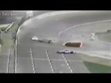 David Gaines Fatal Crash_mp4 (640x360)
