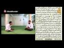 Путешественник с Кораном - Фахд аль-Кандари - серия 11