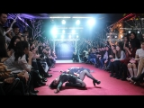 Performance (18+) Ari & Timur (win) Vogue Ball