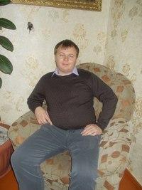 Александр Коротков, Зыряновск