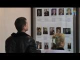 10.02.2017 Выставка автографов известных людей - Новости Феодосии