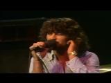 Deep Purple-Smoke On The Water