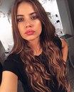 Оксана Чумичева фото #44