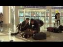 Дьявольские деньги 6 серия из 24 2013 г Южная Корея