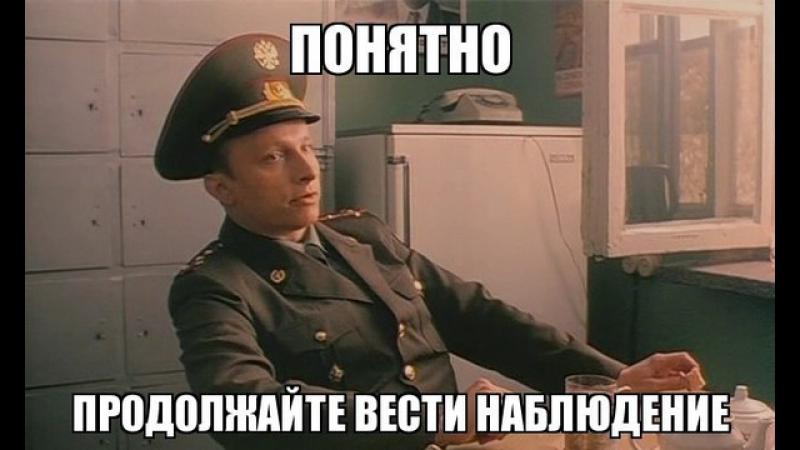 Навальный - агент Кремля