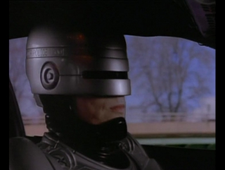 RoboCop.S01E15.Tin Man.DVD-Remux.[RUS]