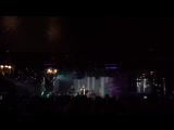 Isaac Nightingale (Вадим Капустин) - The Sound of Broken Wings