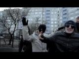 Сережа Местный ft. Серёга Lin Шурик Погребенный Павлик Farmaceft (ГАМОРА) - Дыхание улиц.mp4
