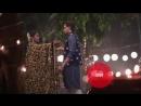 2009'Как назвать эту любовь 'Yeh Rishta Kya Kehlata Hai 25th October 2017 Full Episode 2504