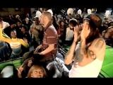 Red Hot Chili Peppers - Hump de Bump (2007)