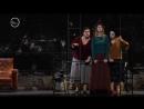 Gioachino Rossini - La Cenerentola  Золушка - Act 1(Opéra de Lille, 2016), fr.sub.