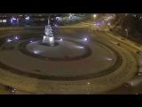 Видео с youtube-канала Igor Kessler