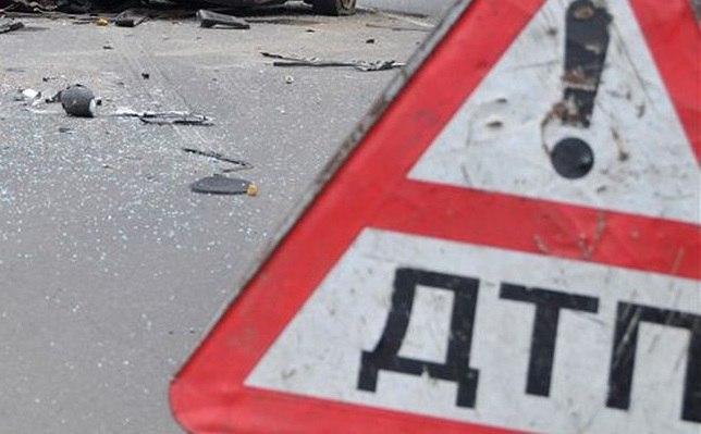 По пути в Домбай погиб житель Карачаевска