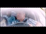 Denizbank Reklam Filmi | Yatırım