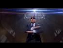 Клип Back In Time - Pitbull (специально для Люди в чёрном 3)