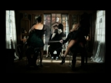 Apocalyptica - I Dont Care ft. Adam Gontier