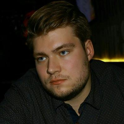 Иван Панченко