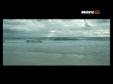 MR. PROBZ - Waves [Robin Schulz Remix] (BRIDGE TV)