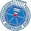 """ОО """"Белорусская федерация бадминтона"""""""