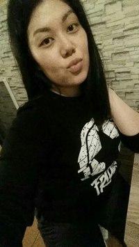 Шынар Шуакпаева, Костанай - фото №4