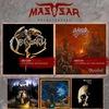 Mazzar Records