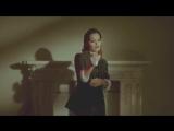 dave ramone remix stereo love 11 тыс. видео найдено в Яндекс.Видео.mp4