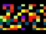 P E T S H O P B O Y S - The Way It Used To Be (JCRZ Golden Age Ultra Extension Remix)