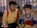 Kahaani Ghar Ghar Kii - Episode 1409 - Dadi tells Pragati's mother to give Pragati an overdose of medicine