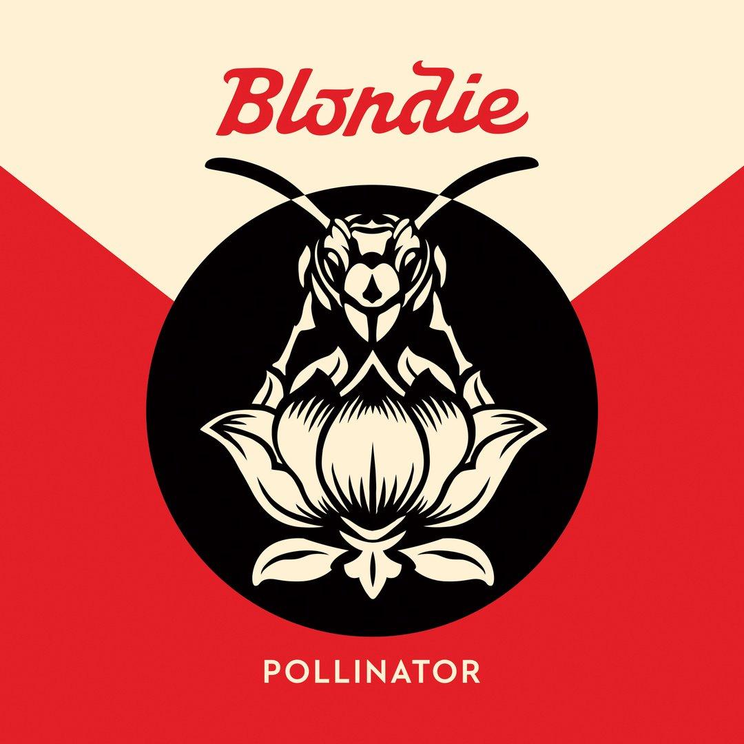 Новый сингл Blondie - Fun: свежие подробности альбома