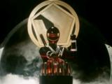 Ninja Sentai Kakuranger 48