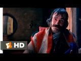 Honorable Men - Gangs of New York (712) Movie CLIP (2002) HD