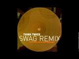 Ralph Myerz &amp The Jack Herren Band - Think Twice (Swag Vocal Mix) (2003)