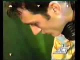 Paul van Dyk на МУЗ-ТВ (1997 год!)