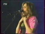 Юля Николаева - Ты и я 1998