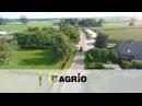 Antonio Carraro Tony 9800 SR Stabiel