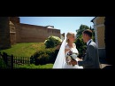 Nastia Oleg Wedding clip