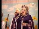 Концерт Веры Горшениной 1 часть 29 июня 2011 года