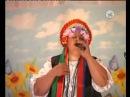 Концерт Веры Горшениной 2 часть 29 июня 2011 года